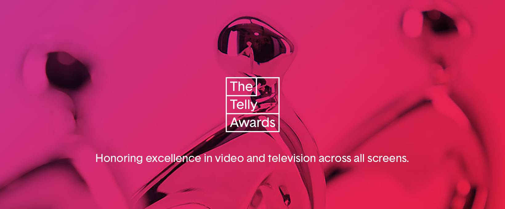 S3 Wins Silver and Bronze Television Advertising Awards