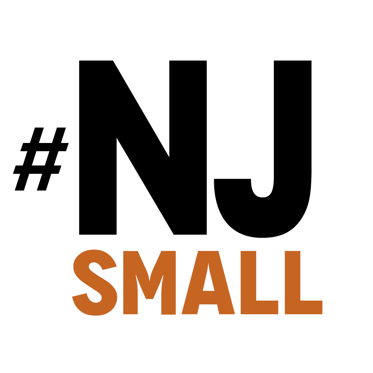 The S3 Agency Launches #NJsmall Movement to Help New Jersey's Economy Recover Faster